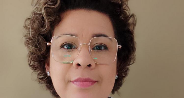 Lena Araújo