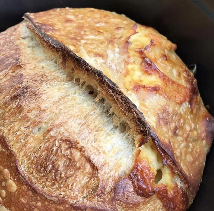Anga-Atelie-Gastronomico-Divulgacao-