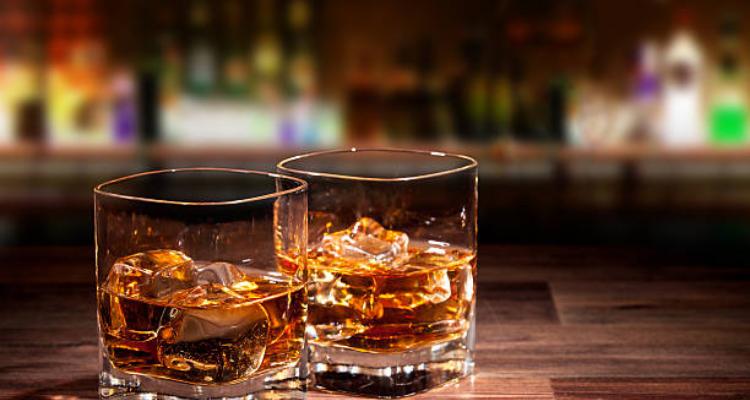 Dia Mundial do Whisky